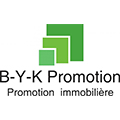 logo BYK Promotion Immobiliere